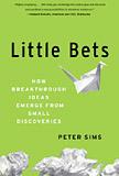 little_bets