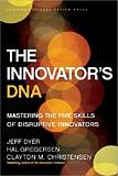 the_innovators_dna